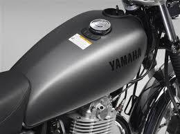 sr400 yamaha motor new zealand