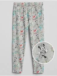 gap patterned leggings leggings gap
