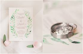 a riverbanks zoo gardens wedding in columbia sc jessica roberts