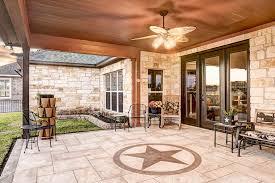Concrete Decks And Patios Allied Outdoor Solutions 124 Photos U0026 16 Reviews Contractors