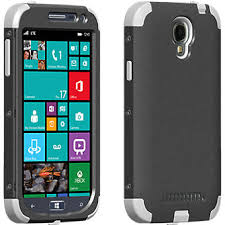 Rugged Smartphone Verizon Verizon Rugged Case For Samsung Ativ Se Verizon Wireless