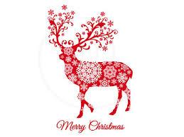 printable christmas card christmas print digital print