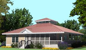 southern house plans with wrap around porches hip cottage with wrap around porch 1423 sf southern cottages