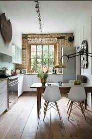 the 25 best scandinavian dining rooms ideas on pinterest bright
