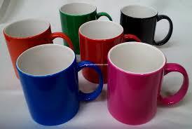 ceramic mugs wholesale china ceramic mugs wholesale ceramic mugs