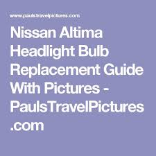 best 25 headlight bulb replacement ideas only on pinterest mens