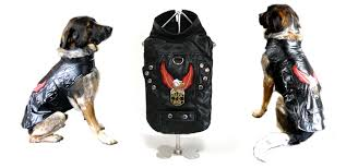 motorcycle riding vest motorcycle jacket harness my poochie u0027s paradise where your