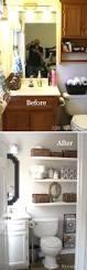 Bathroom Makeover Ideas Small Bathroom Makeovers Birdcages
