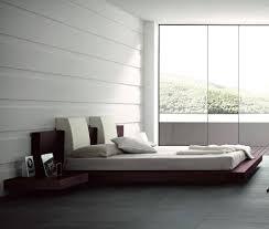 Contemporary Italian Bedroom Furniture Furniture Rosetto Furniture Rossetto Furniture Italian