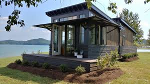 clayton modular home modular home builder clayton homes making inroads into tiny house