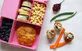 3 thanksgiving leftovers lunch ideas kix cereal