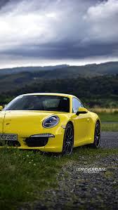 stanced porsche 911 widebody 2155 best porsche images on pinterest car vehicles and dream cars