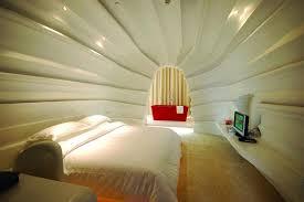 designer hotel dongguan designer hotel china booking