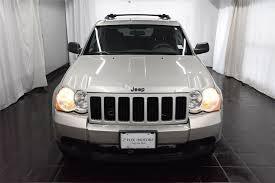 2008 jeep liberty warning lights used 2008 jeep grand cherokee for sale traverse city mi