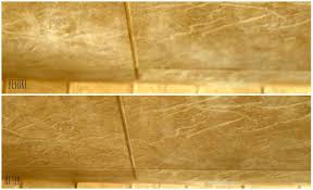 Soap Scum On Shower Door How To Clean Shower Tile The Right Way Safe For