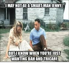 Navy Memes - i may not be a smartimanjenny navy memes co buti know when youre