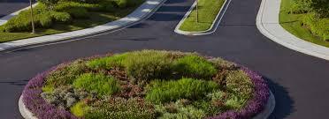 landscape concepts management u2013 residential and commercial landscaper