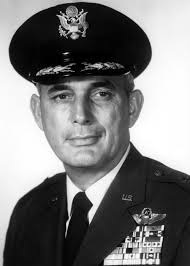 Sergeant James Barnes Brigadier General Edwin J White Jr U003e U S Air Force U003e Biography