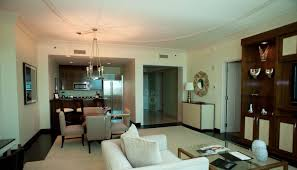 2 Bedroom Penthouse City View Sky Suite Trump Luxury 2 Br Penthouse Top Floor Homeaway Las Vegas