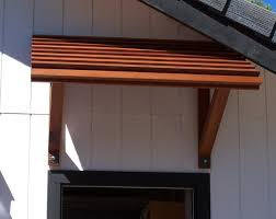 Wooden Window Awnings Awning Wood 2 Best Images Collections Hd For Gadget Windows