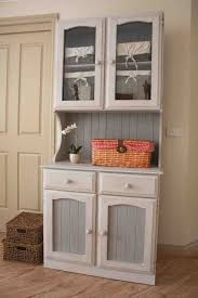 useful kitchen hutch furniture piece wearefound home design