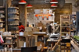 furniture furniture like west elm popular home design luxury and