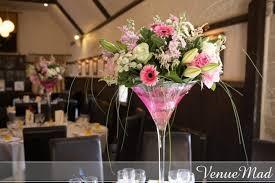wedding flowers table decorations wedding flower decorations for tables wedding corners