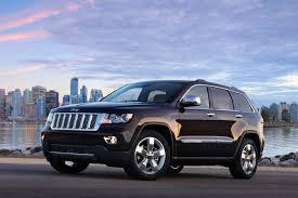 2013 jeep grand laredo price 2013 jeep grand overview cars com