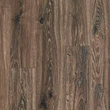 Water Resistant Laminate Flooring Laminate Flooring Moisture Resistant Perfect Provogue Mm Laminate