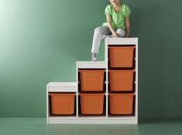 meubles rangement chambre enfant meuble de rangement jouets 2 id233e rangement chambre enfant avec