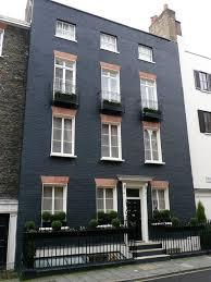 12 best sinclair images on pinterest exterior house colors