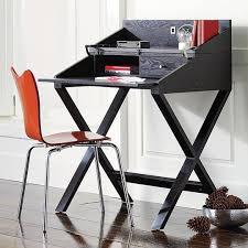 Small Computer Desk Chair Small Computer Desk Chair Design Eftag