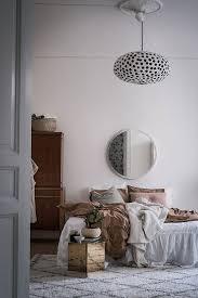 scandinavian interior design bedroom 332 best scandinavian design images on pinterest celebration