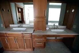 handicap accessible kitchen sink handicap bathroom sink handicap accessible kitchen cabinets