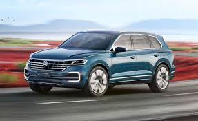 volkswagen t prime concept photos and info u2013 news u2013 car and driver