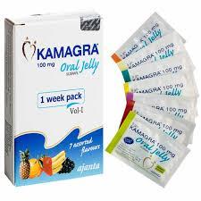 www rxmadeship com by kamagra online generic viagra generic