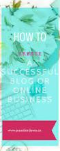 Best 25 My Blog Ideas Best 25 How To Create A Successful Blog Ideas On Pinterest