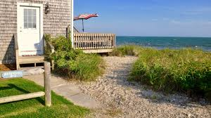 hyannis vacation rental condo in cape cod ma 02601 on private