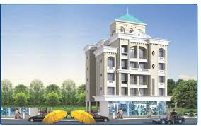villa in mumbai overview jewel villa at taloja mumbai m developers mumbai