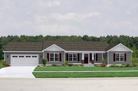 new home construction plans ecoranch custom new home construction floor plans