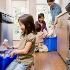 5 simple ways to declutter your home keppel land live