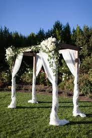 wedding arches to build how to build a freestanding wooden pergola kit free standing