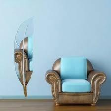 recouvrir meuble cuisine adh駸if papier adh駸if pour meuble de cuisine 100 images papier adh駸