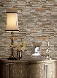 york wallcoverings designer wallpapers burke decor