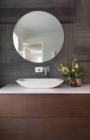 bathroom ideas perth renovations perth large 1200x600 rug tile wood veneer