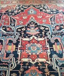Antique Rug Appraisal Aladdin Oriental Rugs Oriental Rugs Repair Cleaning