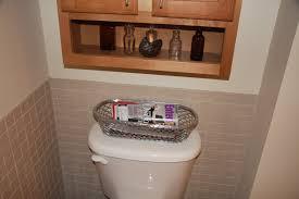 bathroom la vie urbane