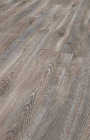 Titan Laminate Flooring My Floor Laminate Flooring Residence Ac5 10 Mm Deck Trade