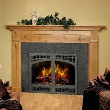 Fireplace Inserts Seattle by Gas Fireplace Insert Seattle U2013 Fireplaces