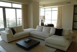 White Sofa Decorating Ideas Wonderful Sleeper Sectional Sofa Decorating Ideas